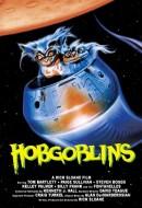 Gledaj Hobgoblins Online sa Prevodom