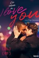 Gledaj From Zero to I Love You Online sa Prevodom