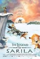 Gledaj The Legend of Sarila Online sa Prevodom