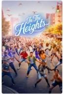 Gledaj In The Heights Online sa Prevodom
