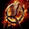 Gledaj The Hunger Games: Catching Fire Online sa Prevodom