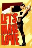 Gledaj Let's Make Love Online sa Prevodom