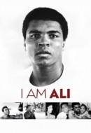 Gledaj I Am Ali Online sa Prevodom