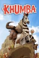 Gledaj Khumba Online sa Prevodom