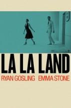 Gledaj La La Land Online sa Prevodom