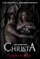 Gledaj Her Name Was Christa Online sa Prevodom