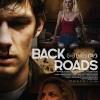 Gledaj Back Roads Online sa Prevodom