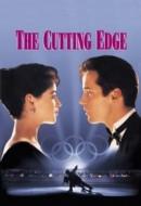 Gledaj The Cutting Edge Online sa Prevodom