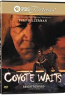 Gledaj Coyote Waits Online sa Prevodom