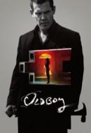 Gledaj Oldboy Online sa Prevodom
