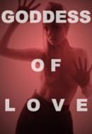 Gledaj Goddess of Love Online sa Prevodom