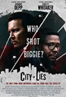 Gledaj City of Lies Online sa Prevodom