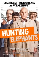 Gledaj Hunting Elephants Online sa Prevodom