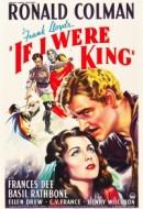 Gledaj If I Were King Online sa Prevodom