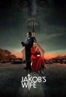 Gledaj Jakob's Wife Online sa Prevodom