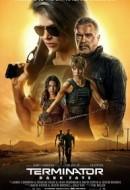 Gledaj Terminator: Dark Fate Online sa Prevodom