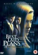 Gledaj Best Laid Plans Online sa Prevodom
