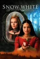 Gledaj Snow White: The Fairest of Them All Online sa Prevodom