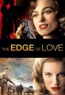Gledaj The Edge of Love Online sa Prevodom