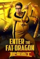Gledaj Enter the Fat Dragon Online sa Prevodom