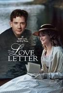 Gledaj The Love Letter Online sa Prevodom