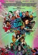 Gledaj Suicide Squad Online sa Prevodom