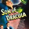 Gledaj Son of Dracula Online sa Prevodom