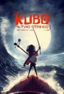 Gledaj Kubo and the Two Strings Online sa Prevodom