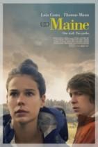 Gledaj Maine Online sa Prevodom