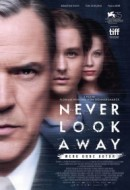 Gledaj Never Look Away Online sa Prevodom