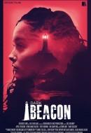Gledaj Dark Beacon Online sa Prevodom
