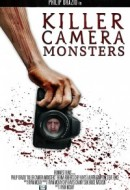 Gledaj Killer Camera Monsters Online sa Prevodom
