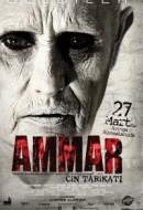 Gledaj Ammar Online sa Prevodom