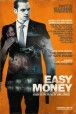 Gledaj Easy Money Online sa Prevodom