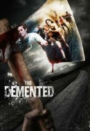 Gledaj The Demented Online sa Prevodom