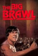 Gledaj The Big Brawl Online sa Prevodom