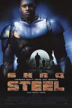 Gledaj Steel Online sa Prevodom