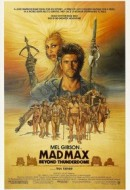 Gledaj Mad Max Beyond Thunderdome Online sa Prevodom