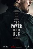 Gledaj The Power of the Dog Online sa Prevodom
