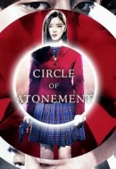 Gledaj Circle of Atonement Online sa Prevodom