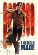 Gledaj American Made Online sa Prevodom