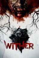 Gledaj Wither Online sa Prevodom