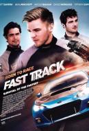 Gledaj Born to Race: Fast Track Online sa Prevodom