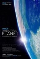 Gledaj A Beautiful Planet Online sa Prevodom