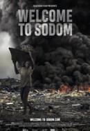 Gledaj Welcome to Sodom Online sa Prevodom