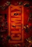 Gledaj Climax Online sa Prevodom