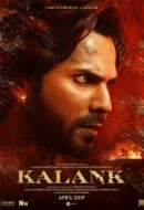 Gledaj Kalank Online sa Prevodom