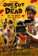 Gledaj One Cut of the Dead Online sa Prevodom
