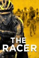Gledaj The Racer Online sa Prevodom