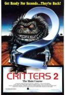Gledaj Critters 2 Online sa Prevodom